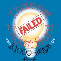 FailedColor2