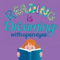 ReadingDreamingColor2