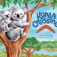 KoalaCrossingFrontCover_Final_web