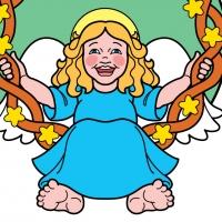 AngelWreath1000A.jpg