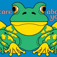 FrogCard.jpg