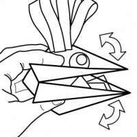 OrigamiBirdB&W1000.jpg