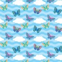 ButterflyPattern2H115c